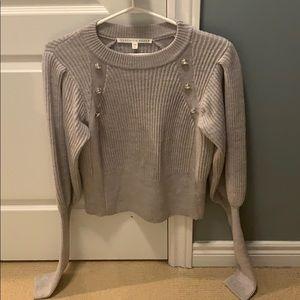 Veronica Beard wool sweater